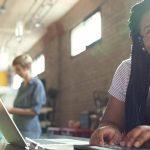 3 Key Ingredients for a Winning Side Hustle