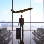 8 Secrets of Fit Business Travelers