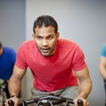 How Exercise Could Help You Learn a New Language