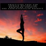 Did you know these side-effects of yoga? (Evidence-Based Complementary and Alternative Medicine)