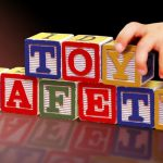 Top Tips for Choosing Safe Toys this Holiday