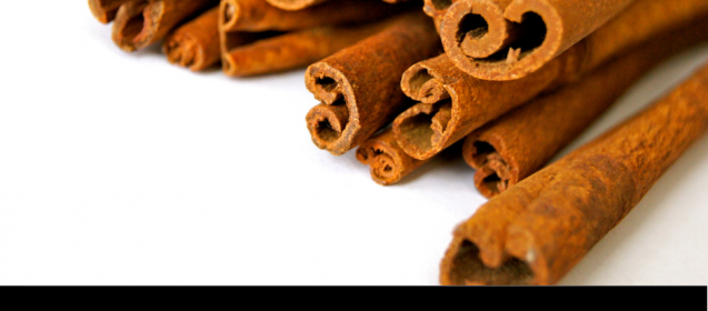 At the end of the day, cinnamon is one of the most delicious and healthiest spices on the planet