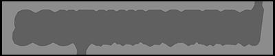 Southwestern-logo-hi-1-1