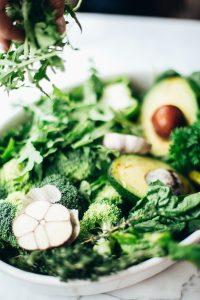 eat green2