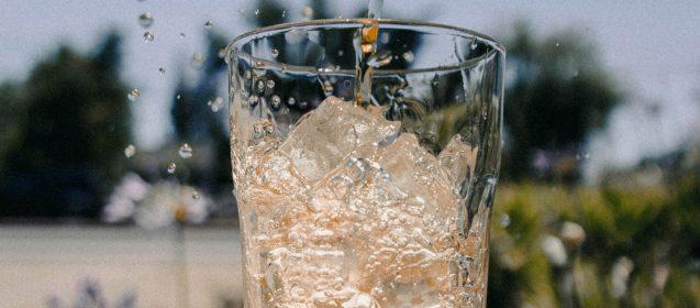 Beat Your Soda Habit