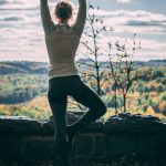 Yoga Poses For Back And Neck Pain