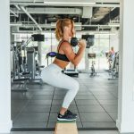 Low Impact Ways To Stay Fit