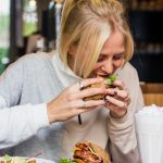 How To Tame Your Hunger
