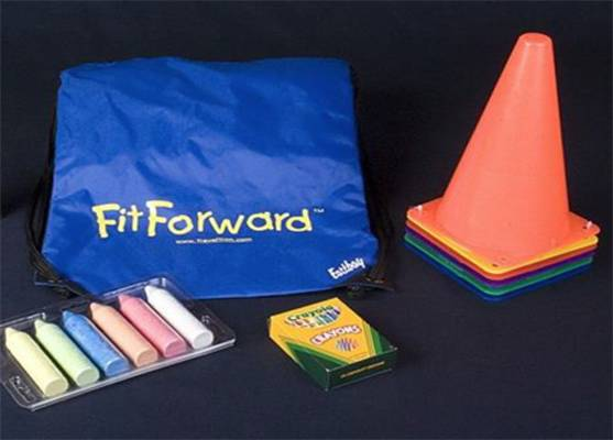 fitforword