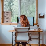 Simple Ways To Keep Your Remote Workforce Healthy And Productive