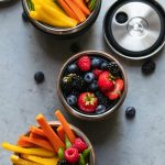 Best Healthy Snacks On The Go